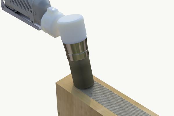 3208.080 /Ø=80 mm SIMPLEX-Einsatz