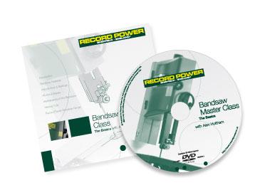 DVD BS300E